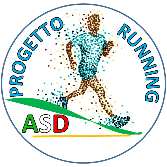 Progetto Running